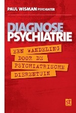 Diagnose Psychiatrie