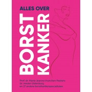Alles over borstkanker